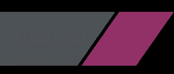 JLS Design Services